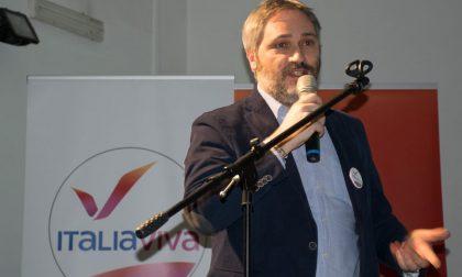 Nominati i coordinatori di Italia Viva del Magentino Abbiatense