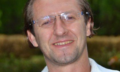 Ossona, Stefano Oldani è il nuovo assessore al Sociale
