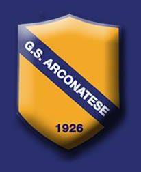 L'Arconatese lascia il campo sportivo: botta e risposta con l'Amministrazione