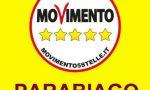 """Elezioni a Parabiago, i 5 Stelle: """"Non ci saremo, ma ci saremo sempre per i cittadini"""""""
