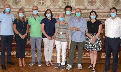 Fondazione Ticino Olona: 245mila euro per sostenere educazione e persone fragili