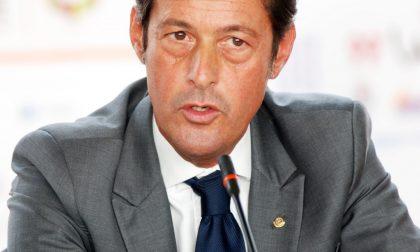 Luca Roveda: talento imprenditoriale unito all'impegno nel sociale