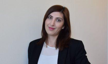 Elezioni a Parabiago, Italia Viva scioglie le riserve e candida Pradal