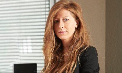 Elezioni Legnano: presentata la lista di Forza Italia a supporto di Carolina Toia