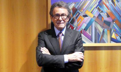 Piccola Industria di Assolombarda: Gianni Quartiroli è il nuovo Presidente