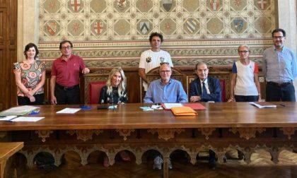 Fondazione Ticino Olona verso il rinnovo del Consiglio di amministrazione