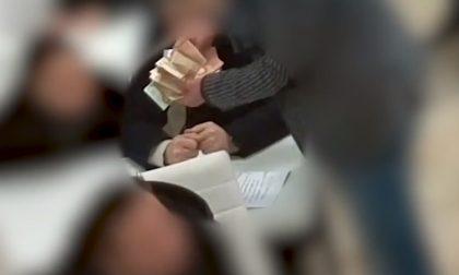 Obbligata a sposare uno straniero per fargli avere il permesso di soggiorno: sgominata banda che favoriva l'immigrazione clandestina  VIDEO