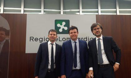 Regione Lombardia compie 50 anni!