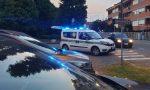 Albairate, avviati i controlli serali della Polizia locale