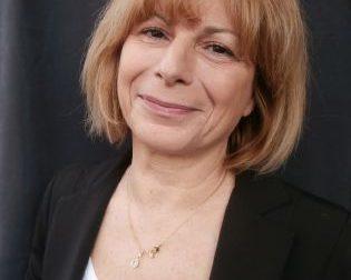 Rho piange l'ex sindaco Arianna Cavicchioli