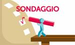 Attività commerciali a Cisliano, il Comune lancia il sondaggio