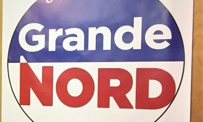 Elezioni a Legnano: il Grande Nord sostiene la candidatura di Franco Brumana