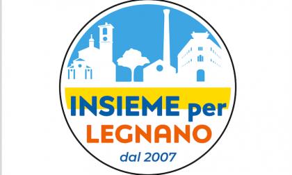 """Campagna elettorale 2020: """"Insieme per Legnano"""" cambia faccia"""