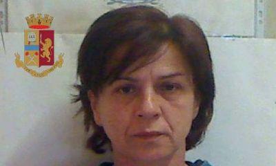 """Ville e conti correnti confiscati a Mariapiera Pesce la """"Maga dei Rolex"""" rhodense"""
