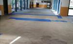 Scuola dell'infanzia Collodi: 110mila euro per la nuova pavimentazione