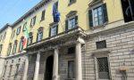 Problema sicurezza nell'Abbiatense: i sindaci incontrano il prefetto