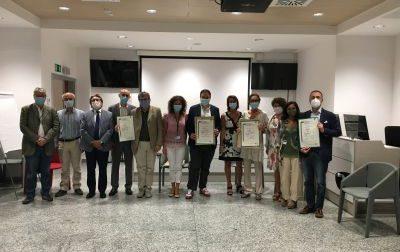 """L'Asst Rhodense premiata dalla Regione : """"Promuove la salute negli ambienti di lavoro"""""""