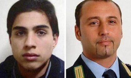 Ha ucciso il vigile Savarino, Remi Nikolic esce dal carcere e viene arrestato dopo 11 giorni