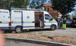 Case allagate, auto danneggiate e tanti disagi: Senago raccoglie i cocci