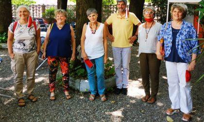 Violenza sulle donne, La sinistra-Legnano in Comune chiede un impegno forte alle istituzioni