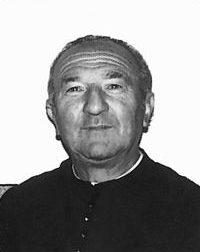 Addio a don Roberto Rondanini, originario di Busto Garolfo