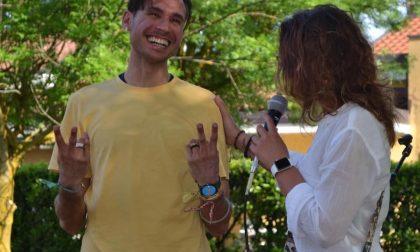 Addio a Matteo Losa, 37enne che da anni lottava contro il cancro