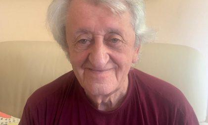 Dairago, l'ex segretario Pd guida la lista alternativa a Rolfi