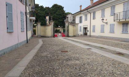 Parcheggio in via delle Carrozze, l'ex sindaco scrive alla Soprintendenza