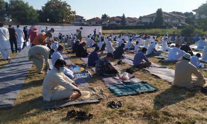 Moschea, pronto il ricorso al Tar