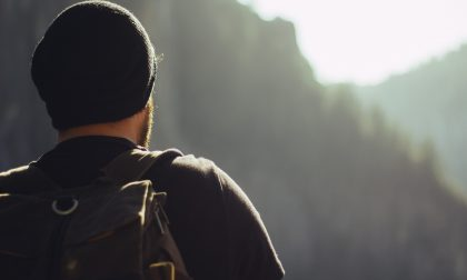 Trekking:  un'esperienza per godere appieno dall'estate ma con i giusti consigli