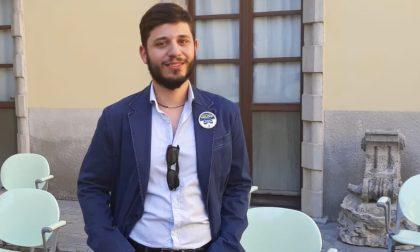Elezioni Parabiago: tutti i candidati di Fratelli d'Italia