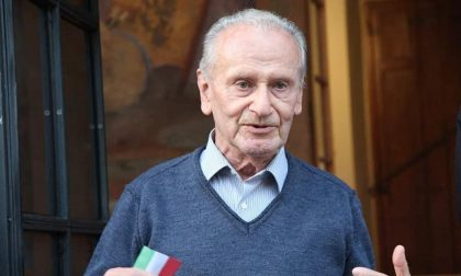 Addio ad Antonio Galliti, memoria storica del territorio