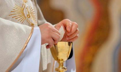 Stop al distanziamento a Messa per chi convive o svolge vita sociale in comune
