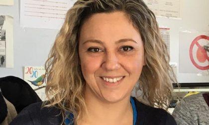Elezioni a Parabiago: la ricercatrice Alessia Lai si candida con il Pd