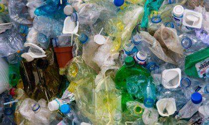 """""""Plastic Challenge"""": il progetto per il sistema di raccolta integrato dei rifiuti"""