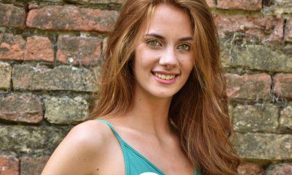 Miss Italia Lombardia a Crema: la vincitrice è di Villa Cortese
