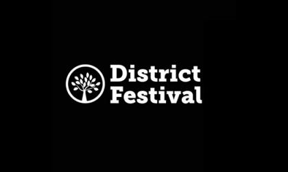 Anche il District Festival vittima del Coronavirus