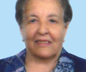 """Addio a """"Nonna Marietta"""", la cittadina più longeva di Vanzaghello"""