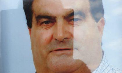 Il Gamm piange Sandro Colombo