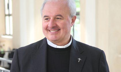 Rho: Monsignor Di Tolve nuovo parroco di San Giovanni e Passirana