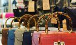 """""""Gli Ambulanti di Forte dei Marmi®"""" a Legnano alla Festa dell'Uva domenica 20 settembre"""