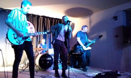 Showcase: la rassegna musicale di Canegrate