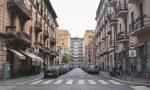 Frena l'immobiliare in Lombardia: per ripartire bisogna puntare sul digitale