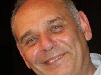 Il dottor Fogliani è il nuovo primario di Ostetricia e Ginecologia