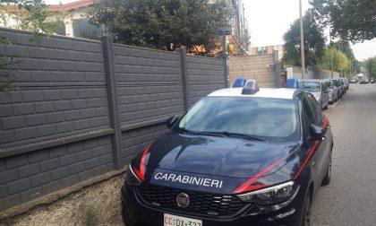 Tragediaa Baranzate: 56enne trovato morto nel suo negozio