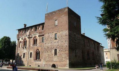 Tra Castelli e Navigli: Abbiatense in vetrina