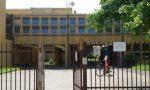 Quattro telecamere per la videosorveglianza delle scuole ad Abbiategrasso