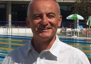 Assl, l'Associazione società sportive legnanesi riparte con Carlo Bandera