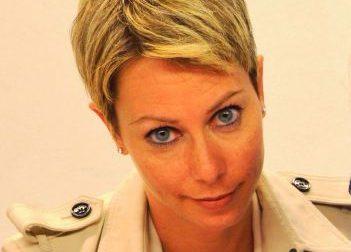 Rho: Emiliana Brognoli nella Direzione Regionale del Pd