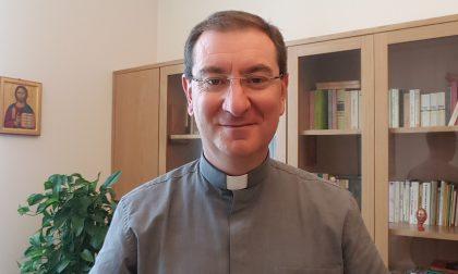 L'Arcivescovo Mario Delpini nomina don Enrico Castagna rettore del Seminario Diocesano, sostituisce Michele Di Tolve che sarà a Rho
